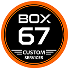 Box 67 Custom Services